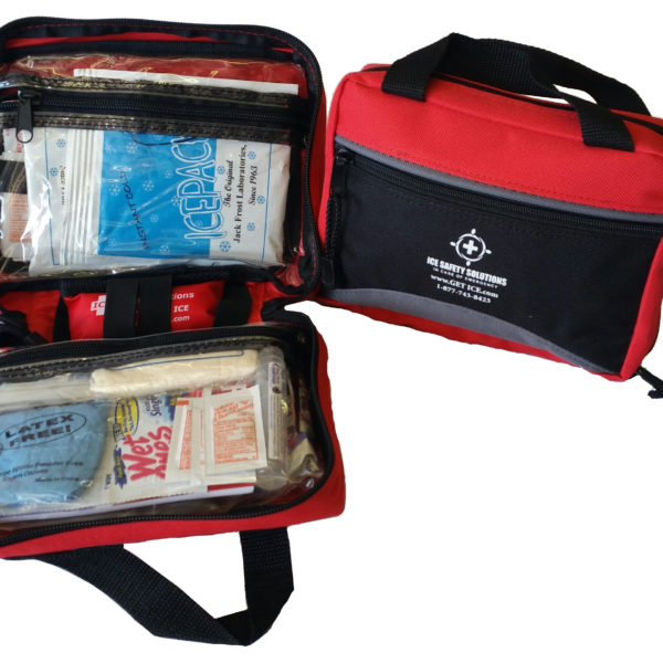small_ice_first_aid_kit
