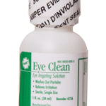 EYE CLEAN, 1OZ