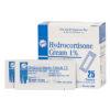 HYDROCORTISONE CREAM, 0.9GM, 25/BOX