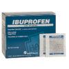 IBUPROFEN PAIN RELIEVER, 50/2'S BOX