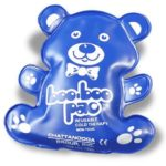 Boo Boo Cold Pack - Reusable