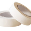 "ADHESIVE TAPE, CLOTH, 1/2""X2.5 YARDS, ROLL"