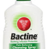 BACTINE 1ST AID SPRAY, 5 OZ