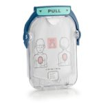 Philips HeartStart Onsite Pediatric Pads