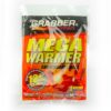 Hand Warmers (1 Pair)