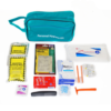 Deluxe Personal Hygiene Kit