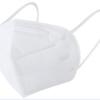 KN95 Filtration Mask (10/pack)