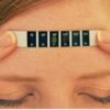 Forehead Thermometer Strip (25/pack)