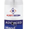 Hand Sanitizer Spray (2oz)